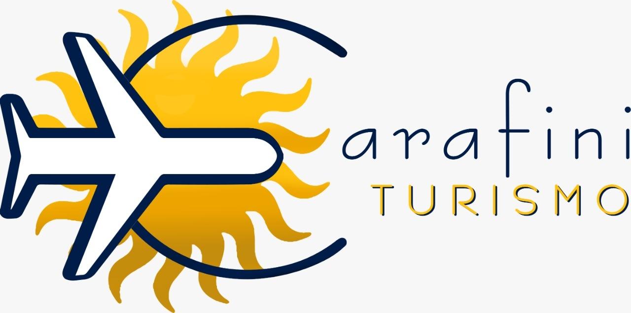 CARAFINI TURISMO